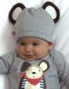 Детская Одежда Новорожденных